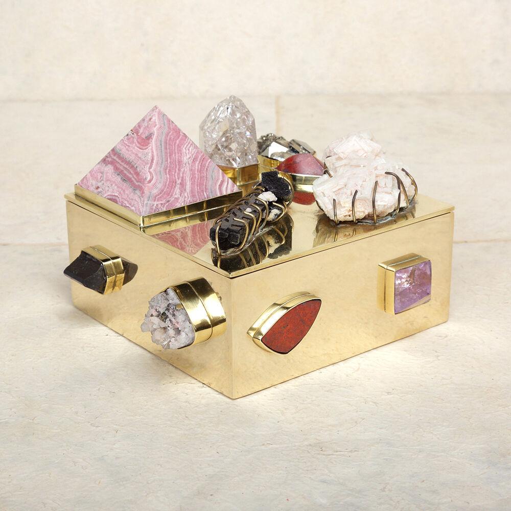 BAUBLE BOX LARGE