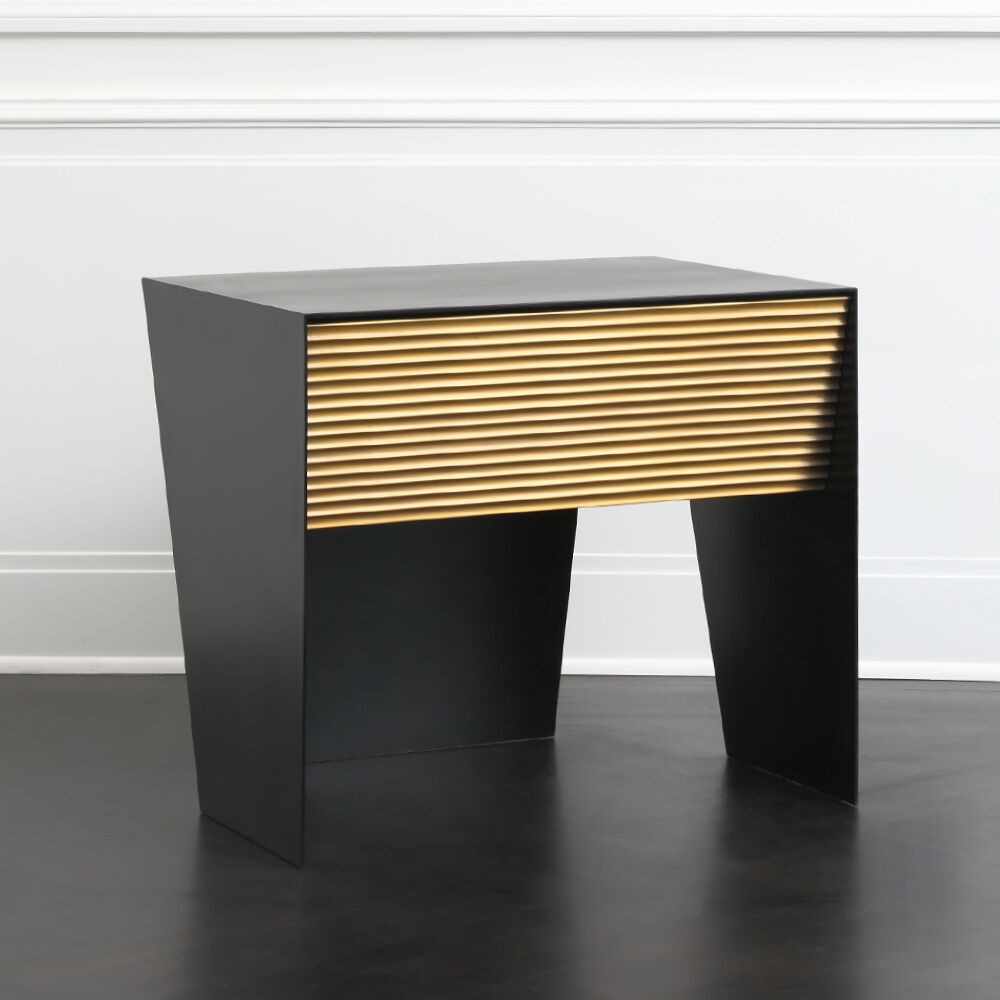 GALLANT NIGHT STAND