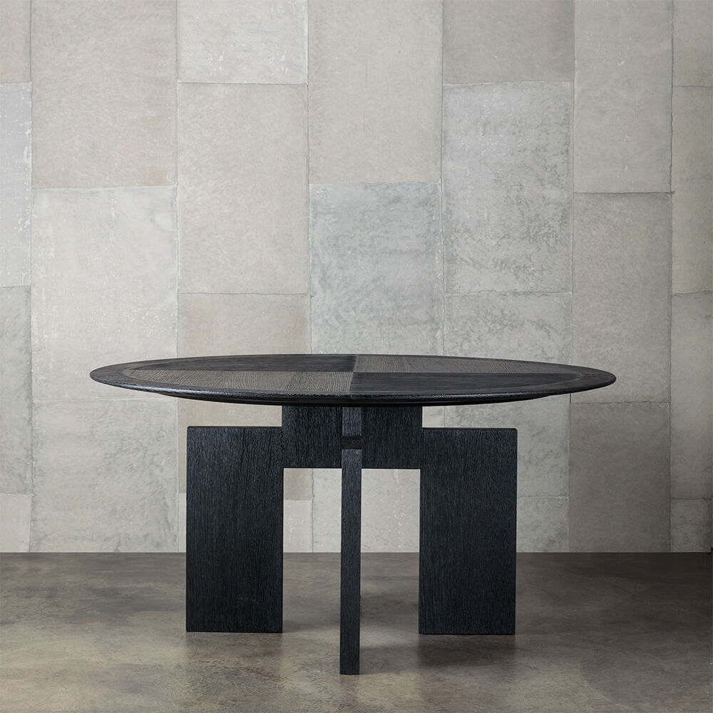 IDA DINING TABLE