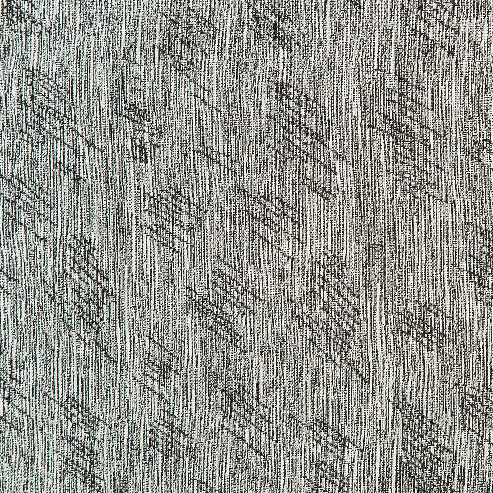 THATCHED OUTDOOR FABRIC