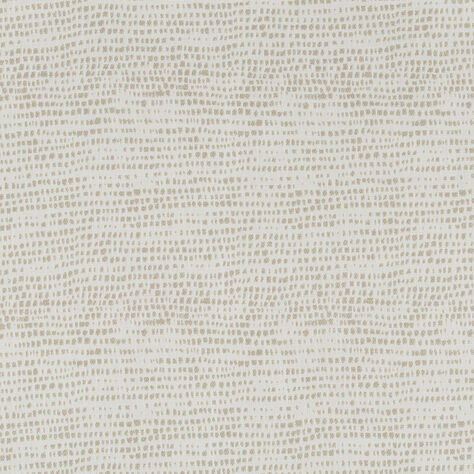 CONSTELLATE OUTDOOR FABRIC