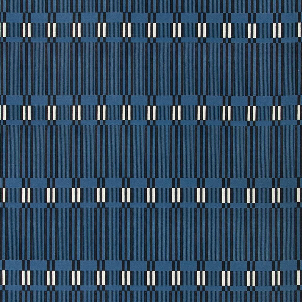 BANDEAU OUTDOOR FABRIC