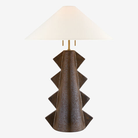 SENSO LARGE TABLE LAMP