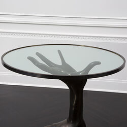 SUPERLUXE DICHOTOMY TABLE