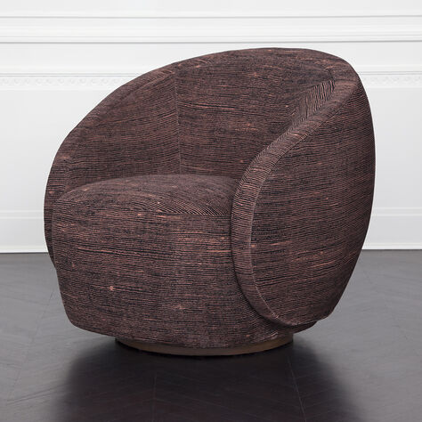 WETHERLY SWIVEL CHAIR