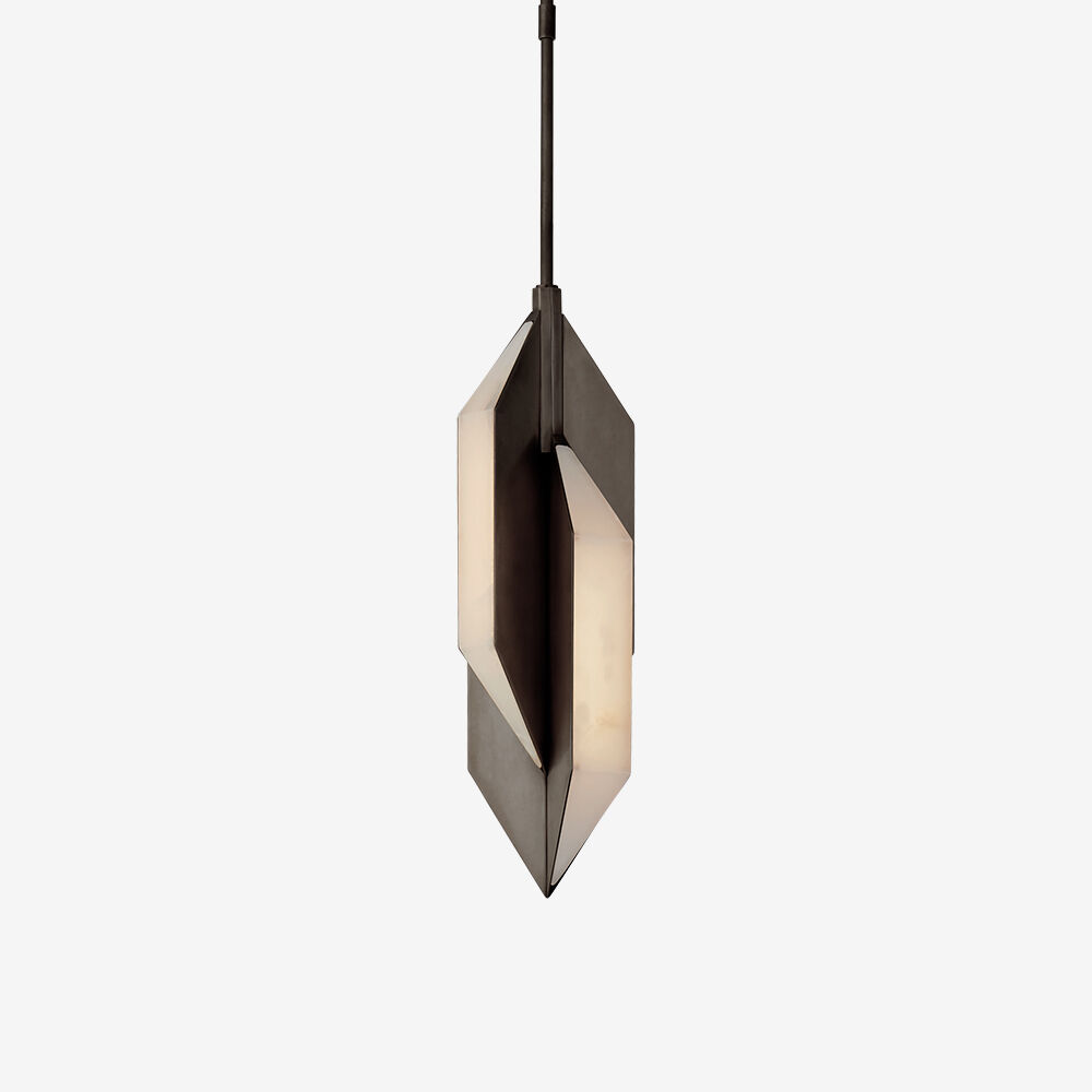 OPHELION SMALL PENDANT