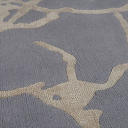 TRACERY RUG