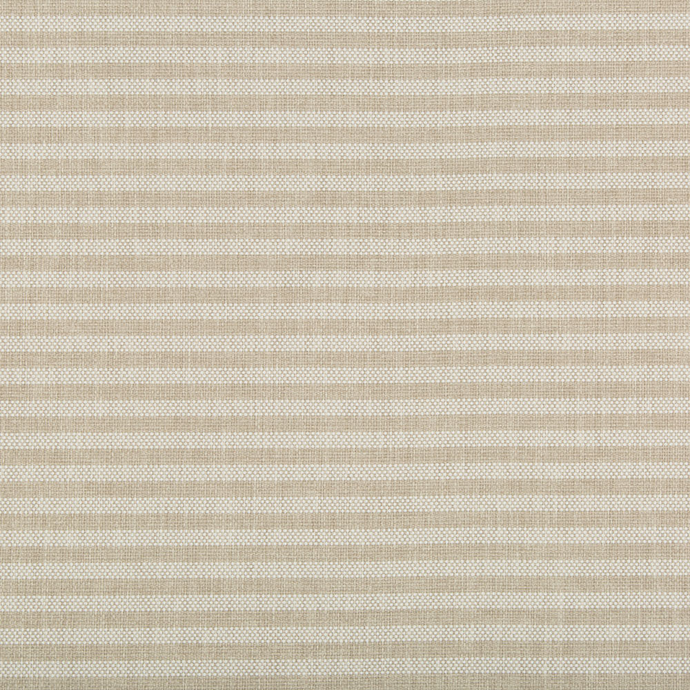 RAYAS STRIPE OUTDOOR FABRIC