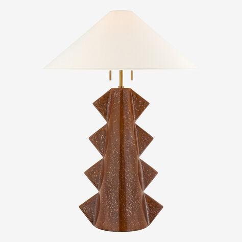 SENSO LARGE TABLE LAMP