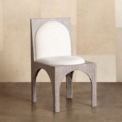 ROXBURY SIDE CHAIR
