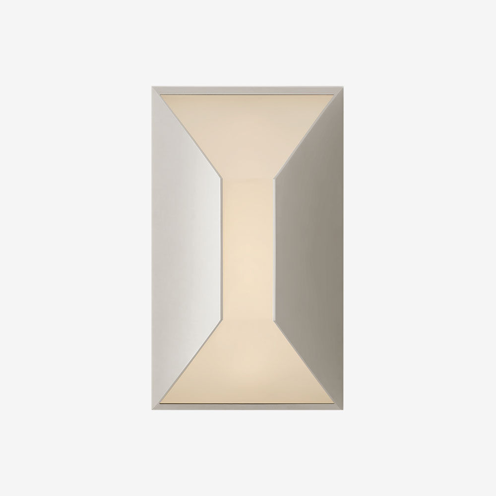 STRETTO SMALL SCONCE