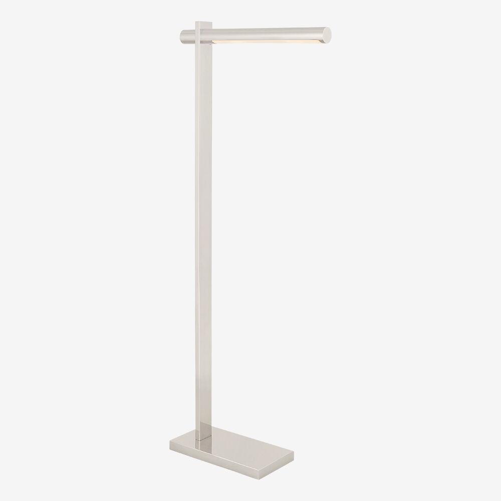 AXIS PHARMACY FLOOR LAMP
