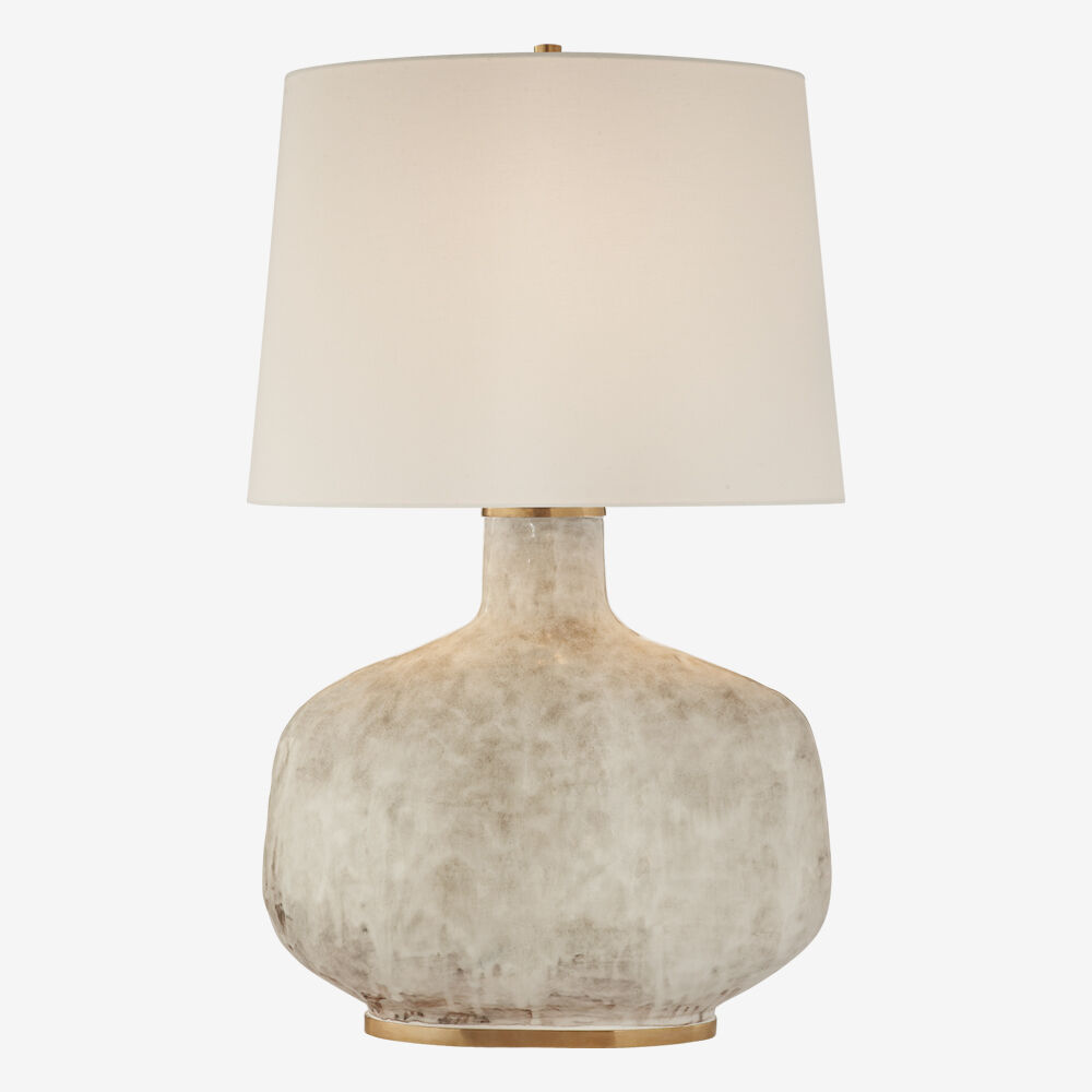BETON TABLE LAMP