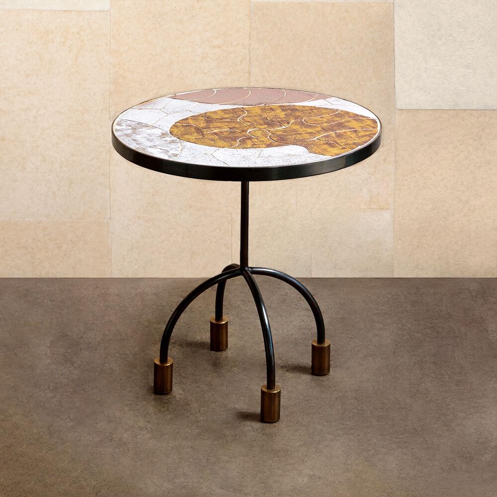 ONDA SIDE TABLE