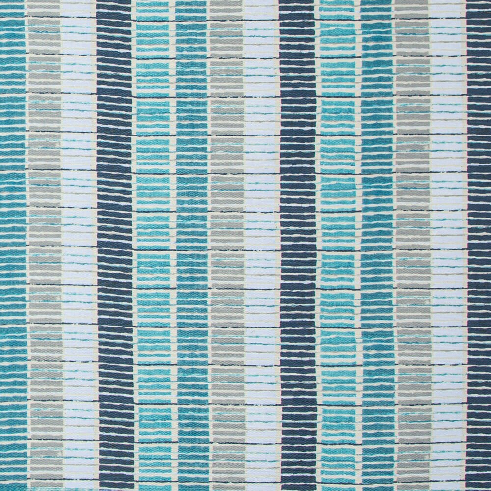 ATOLL OUTDOOR FABRIC