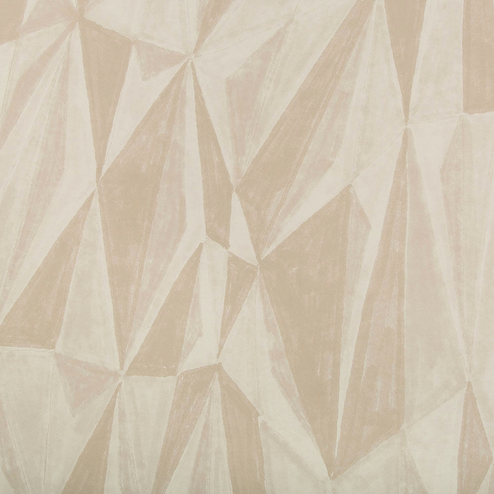 Cascadia Wallpaper High End Luxury Design Furniture And Decor Kelly Wearstler