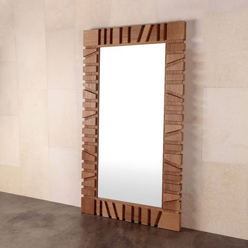 PACIFIC FLOOR MIRROR