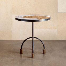 ONDA SIDE TABLE