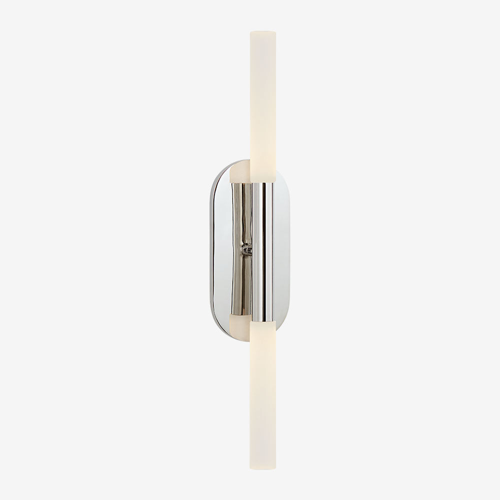 ROUSSEAU MEDIUM VANITY SCONCE