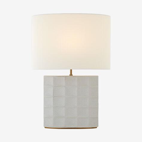 STRUTTURA MEDIUM TABLE LAMP