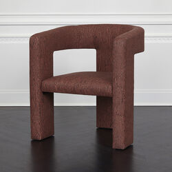 TRESSEL LOUNGE CHAIR