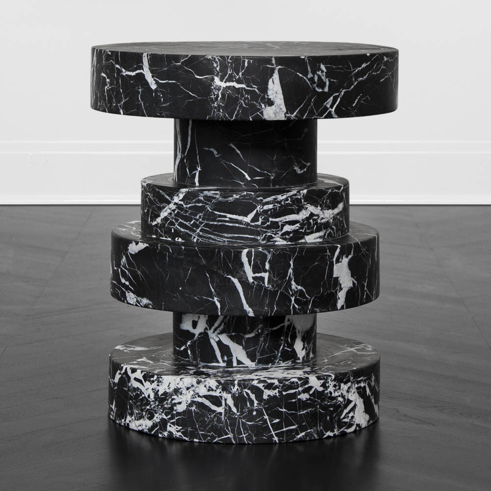 APOLLO STOOL