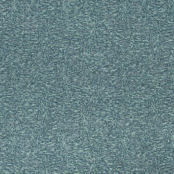 STIGMATA OUTDOOR FABRIC