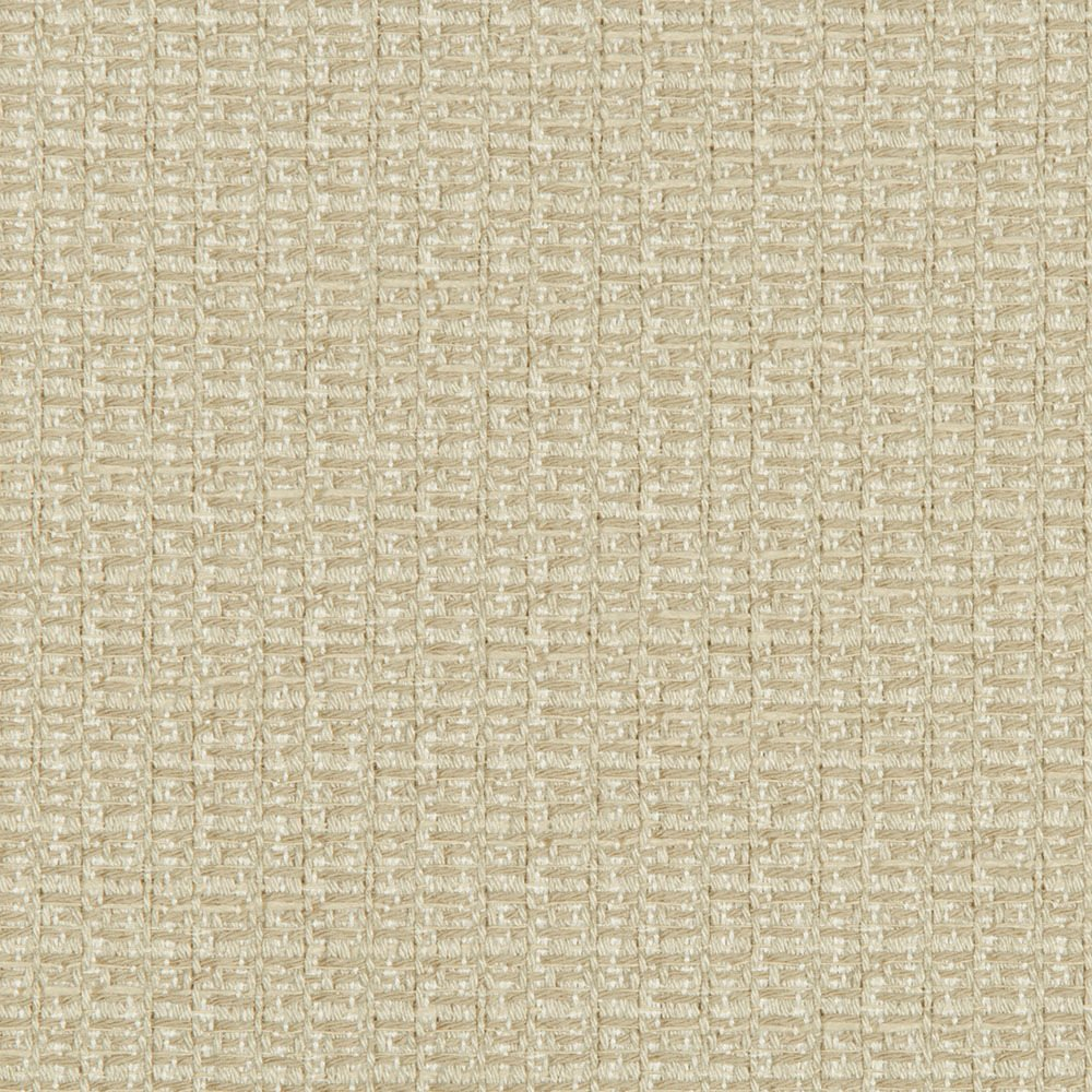 COUPE OUTDOOR FABRIC