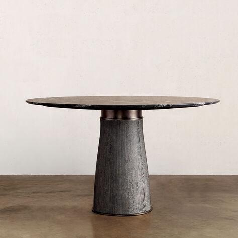 CAMDEN DINING TABLE