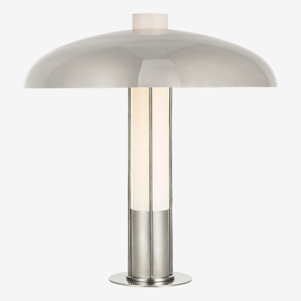 TROYE MEDIUM TABLE LAMP
