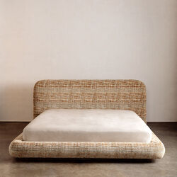 ARIAL BED