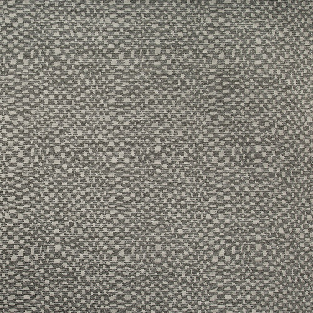 WADE OUTDOOR FABRIC