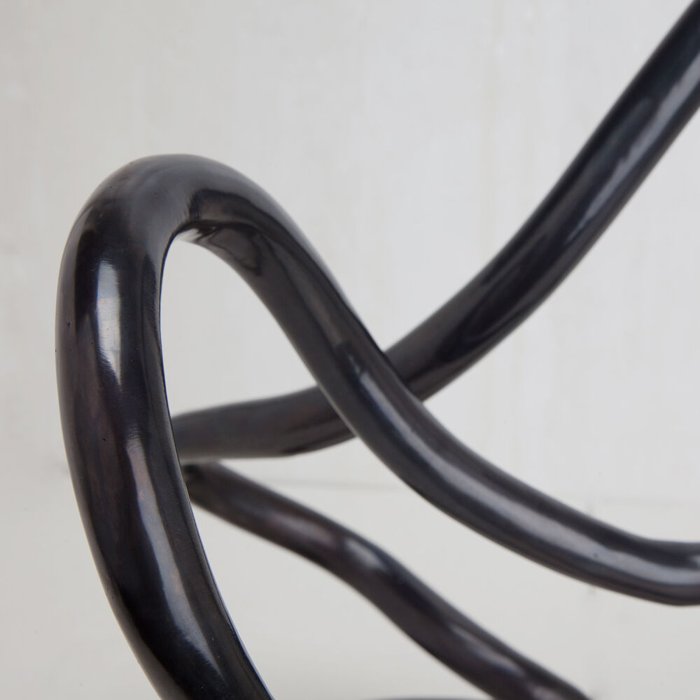 VOLUTE SCULPTURE