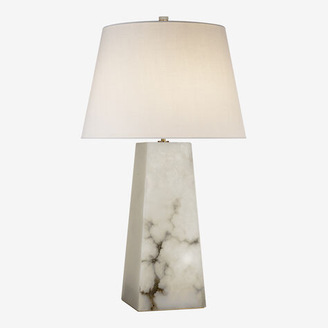 EVOKE LARGE TABLE LAMP