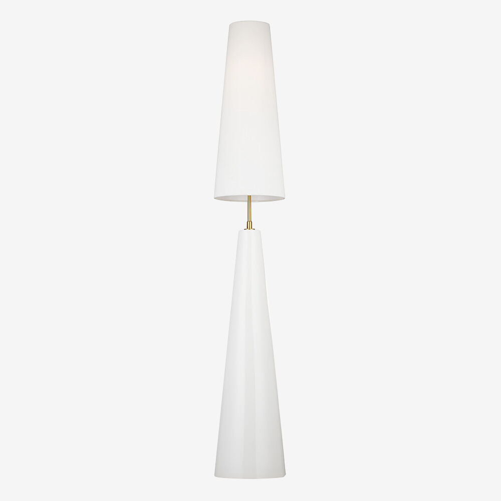 LORNE FLOOR LAMP