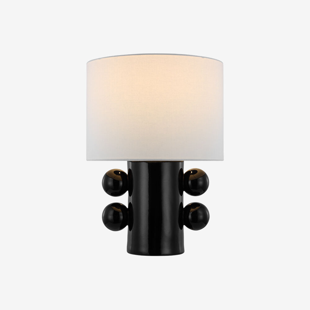 TIGLIA LOW TABLE LAMP