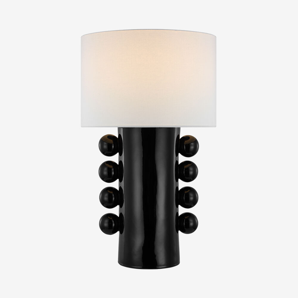 TIGLIA TALL TABLE LAMP