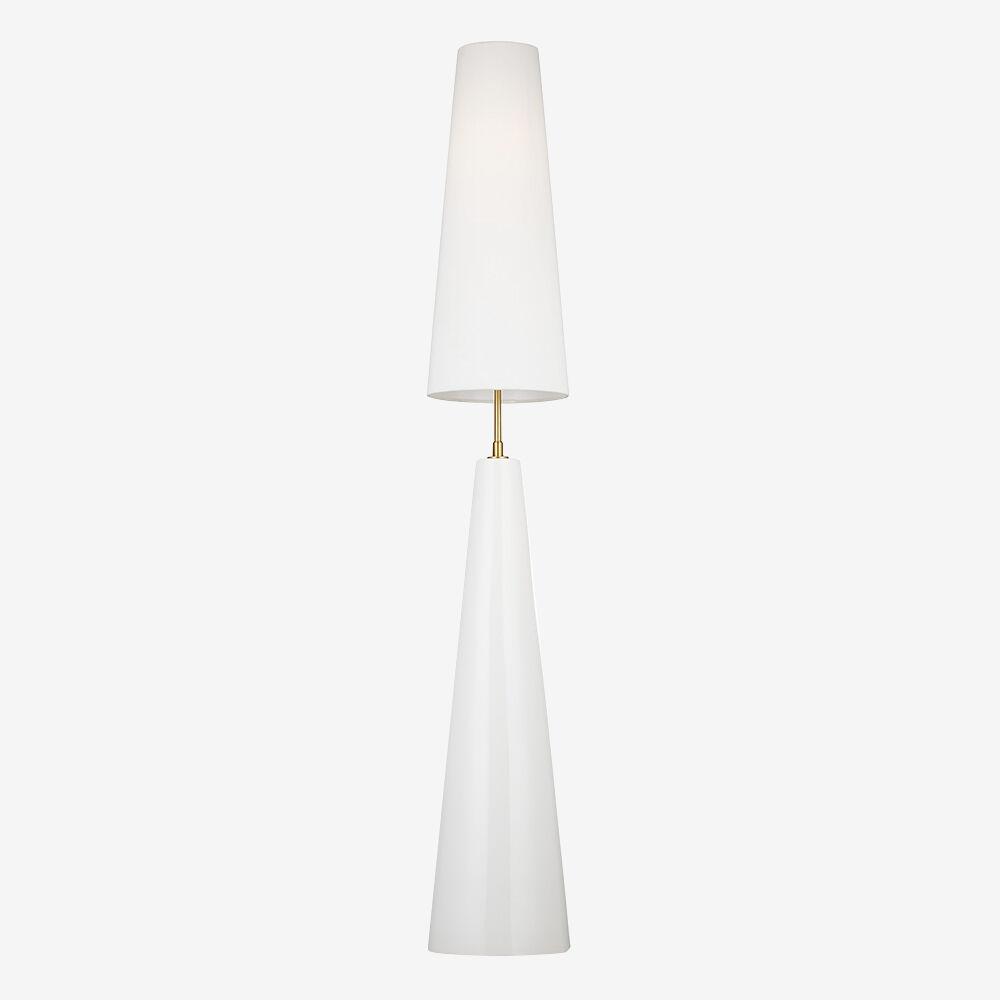 LORNE FLOOR LAMP