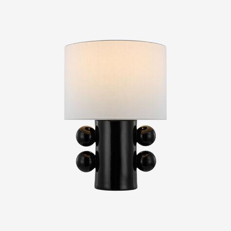 TIGLIA LOW TABLE LAMP