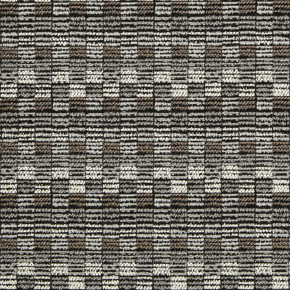 RIPTIDE OUTDOOR FABRIC