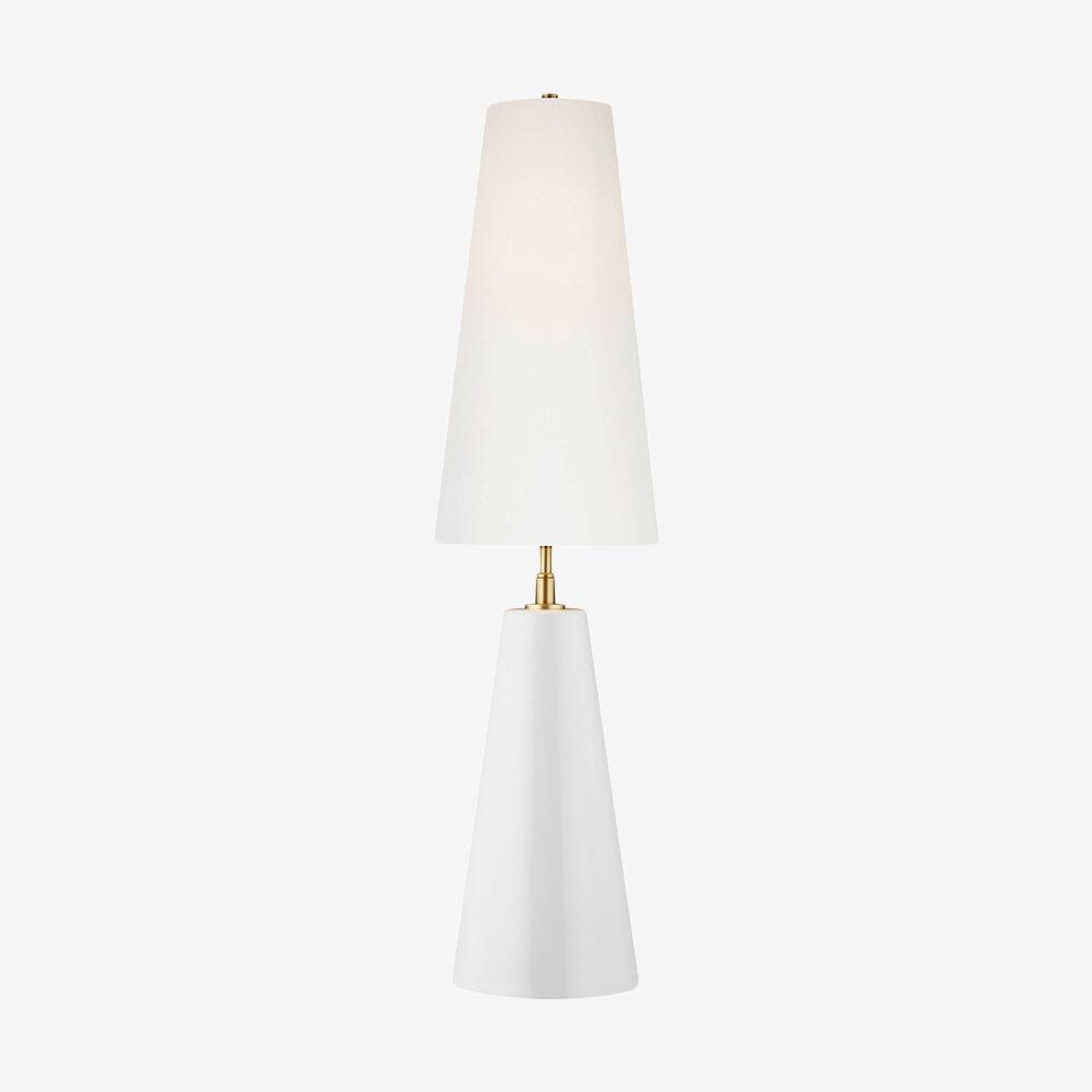 LORNE TABLE LAMP