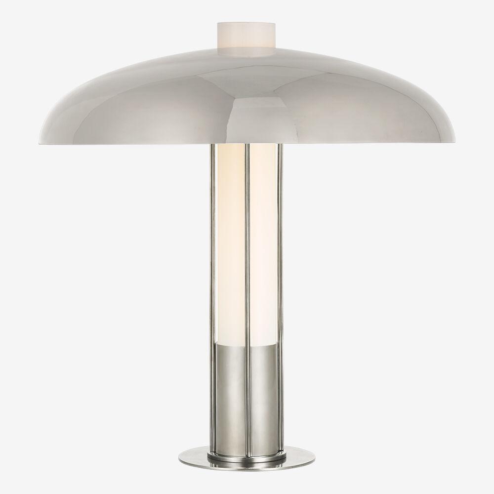 TROYE MEDIUM TABLE LAMP