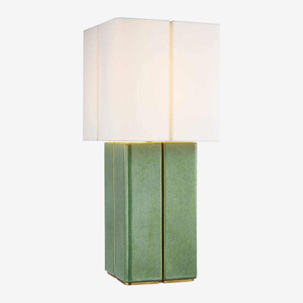 Monelle Medium Table Lamp