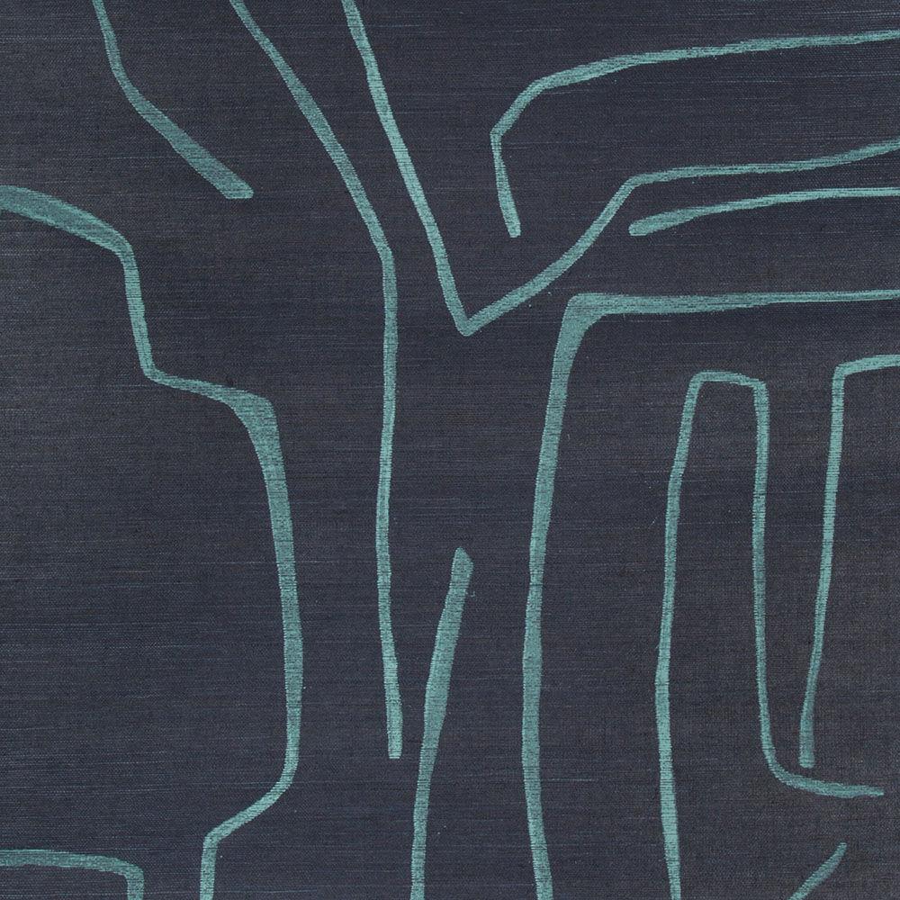 GRAFFITO II WALLPAPER