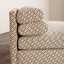 PARALLET CHAIR