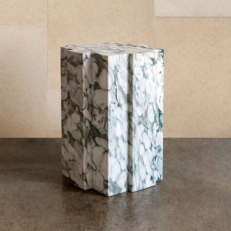 OTTO SIDE TABLE