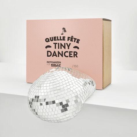 Kelly Wearstler X Rotganzen - Tiny Dancer