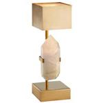 Halcyon Desk Lamp