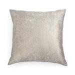 Dune Trompe Pillow