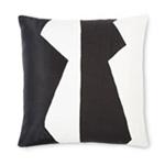 Rapture Pillow